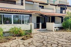 Photos  Appartement à vendre La Croix-Valmer 83420