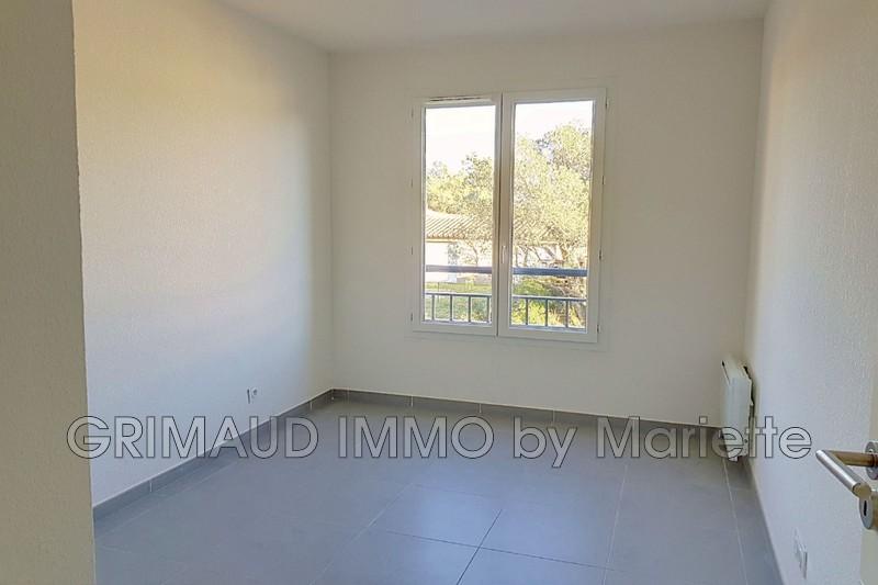 Photo n°3 - Vente appartement Le Plan-de-la-Tour 83120 - 235 000 €