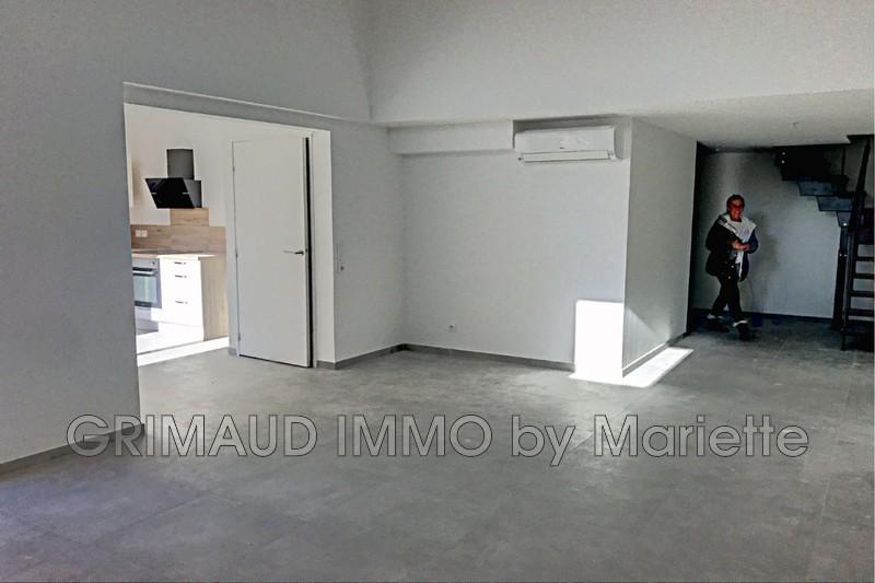 Photo n°2 - Vente appartement Grimaud 83310 - 444 204 €