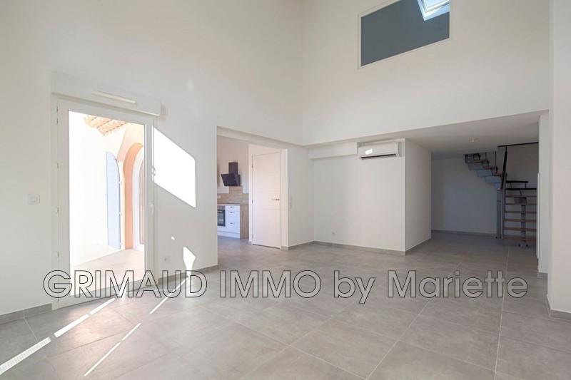 Photo n°6 - Vente appartement Grimaud 83310 - 444 204 €