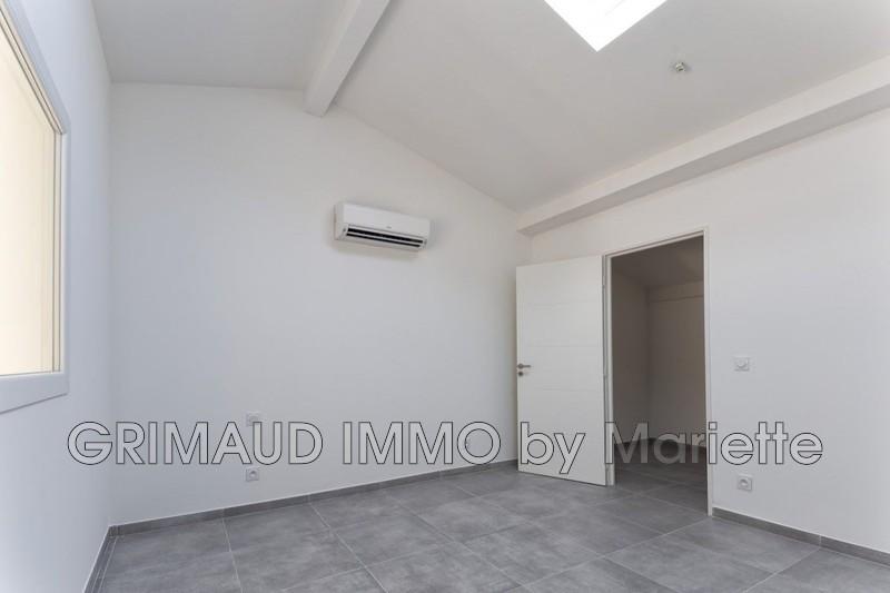 Photo n°8 - Vente appartement Grimaud 83310 - 472 500 €