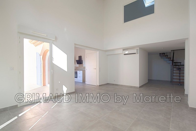Photo n°9 - Vente appartement Grimaud 83310 - 472 500 €