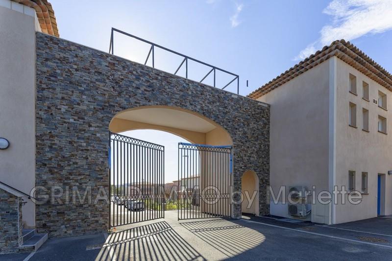 Photo n°1 - Vente appartement Grimaud 83310 - 472 500 €