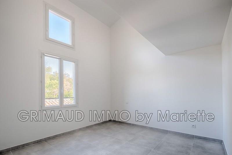 Photo n°3 - Vente appartement Grimaud 83310 - 427 788 €
