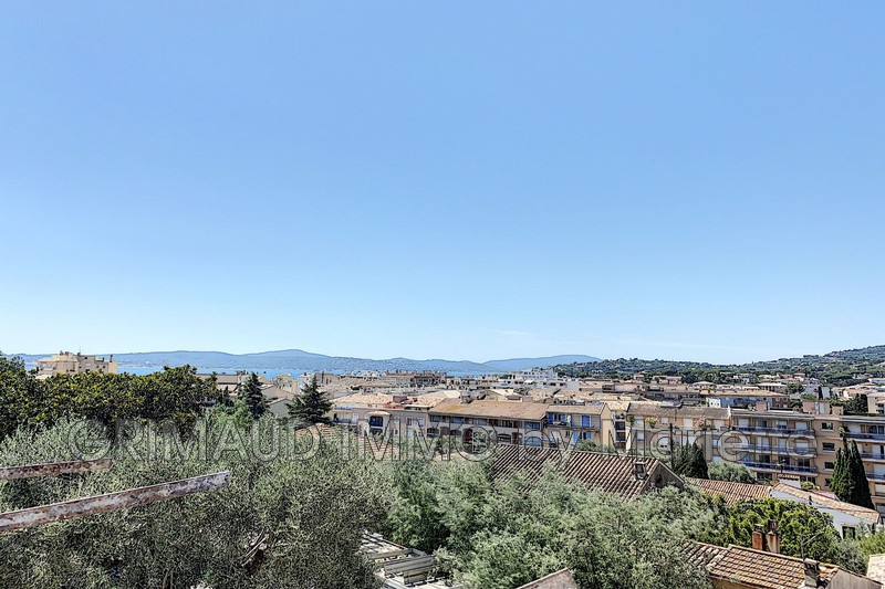 Photo n°7 - Vente appartement Sainte-Maxime 83120 - 601 800 €