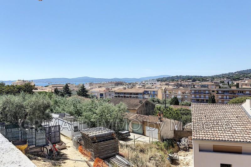 Photo n°7 - Vente appartement Sainte-Maxime 83120 - 380 400 €