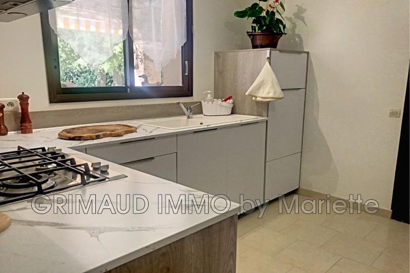 Photo n°12 - Vente Maison propriété La Garde-Freinet 83680 - 599 000 €