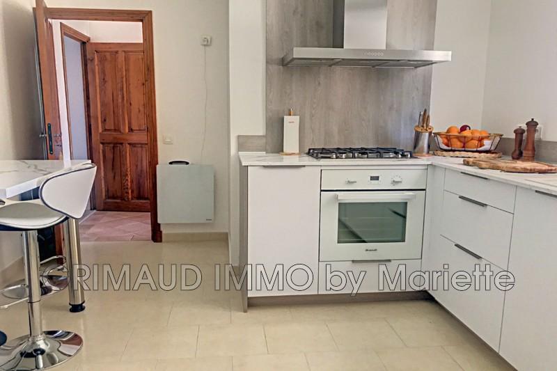 Photo n°11 - Vente Maison propriété La Garde-Freinet 83680 - 599 000 €
