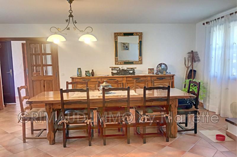 Photo n°10 - Vente Maison propriété La Garde-Freinet 83680 - 599 000 €