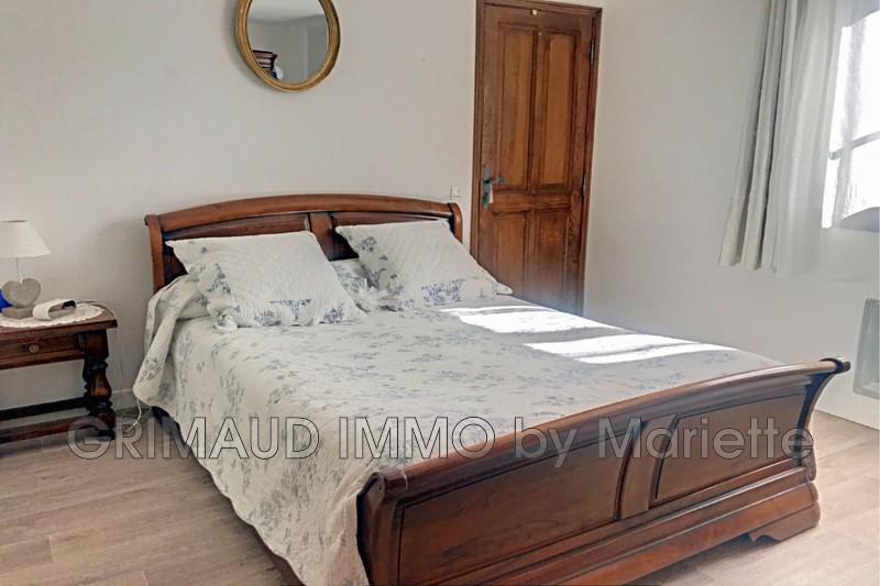 Photo n°14 - Vente Maison propriété La Garde-Freinet 83680 - 599 000 €
