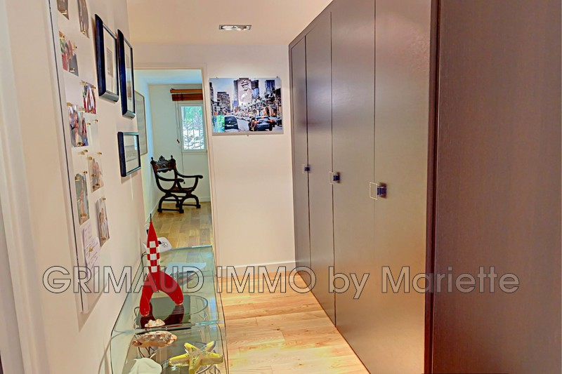 Photo n°7 - Vente appartement Grimaud 83310 - 395 000 €
