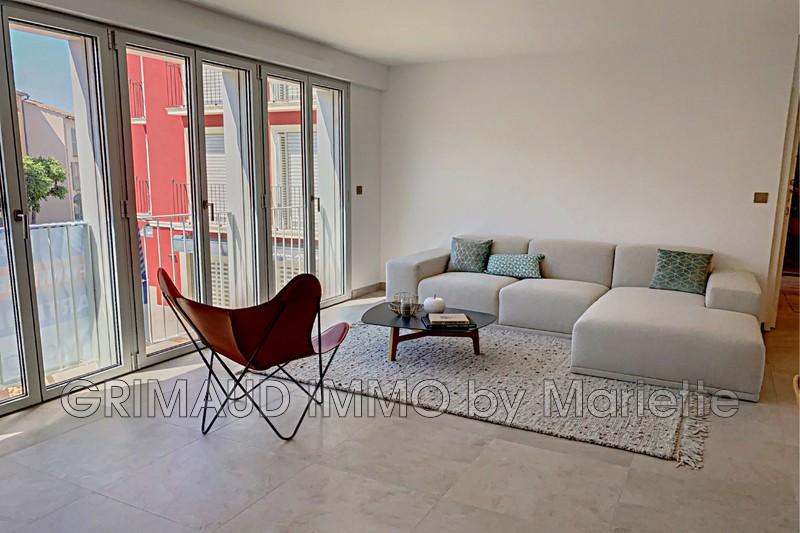 Photo n°6 - Vente appartement Saint-Tropez 83990 - 930 000 €