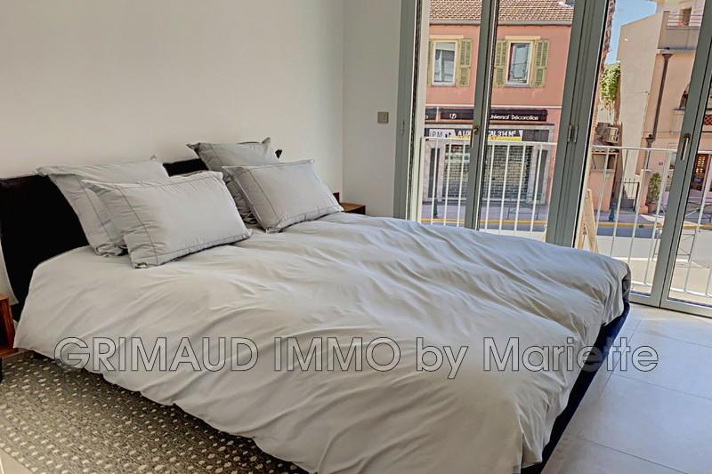 Photo n°8 - Vente appartement Saint-Tropez 83990 - 930 000 €