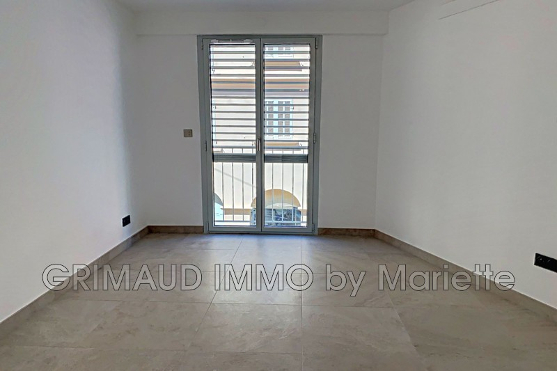 Photo n°4 - Vente appartement Saint-Tropez 83990 - 815 000 €