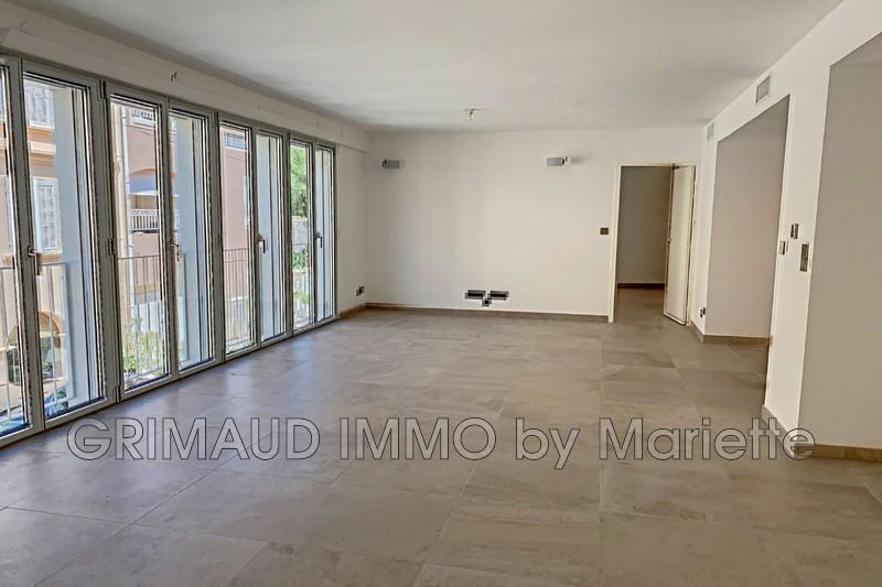Photo n°8 - Vente appartement Saint-Tropez 83990 - 815 000 €
