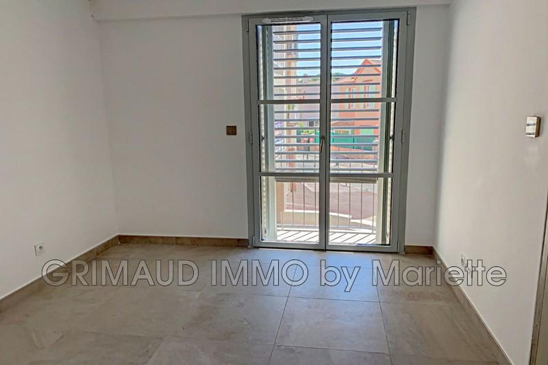Photo n°7 - Vente appartement Saint-Tropez 83990 - 870 000 €