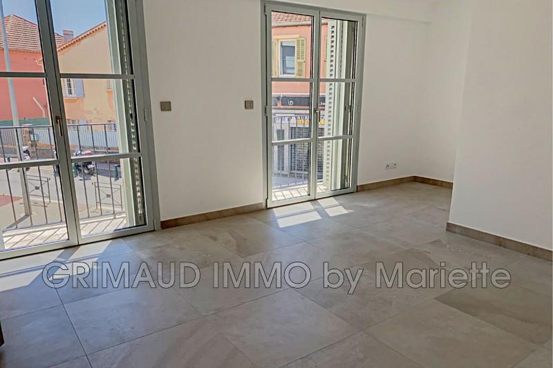 Photo n°8 - Vente appartement Saint-Tropez 83990 - 870 000 €