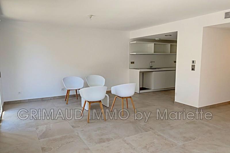 Photo n°10 - Vente appartement Saint-Tropez 83990 - 870 000 €