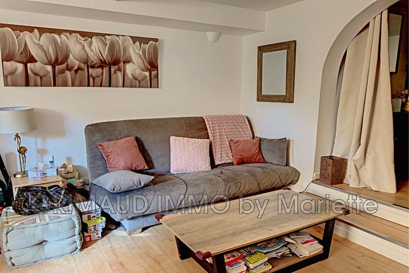 Photo n°5 - Vente appartement Grimaud 83310 - 146 000 €