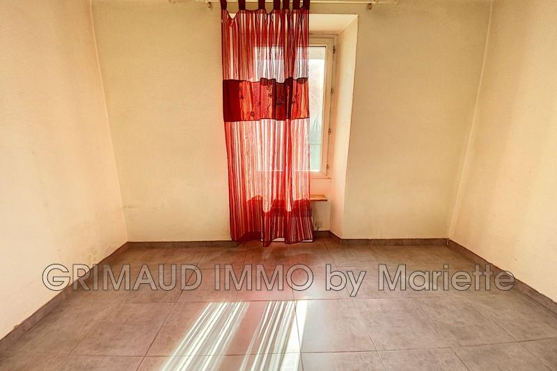 Photo n°4 - Vente appartement La Garde-Freinet 83680 - 110 000 €