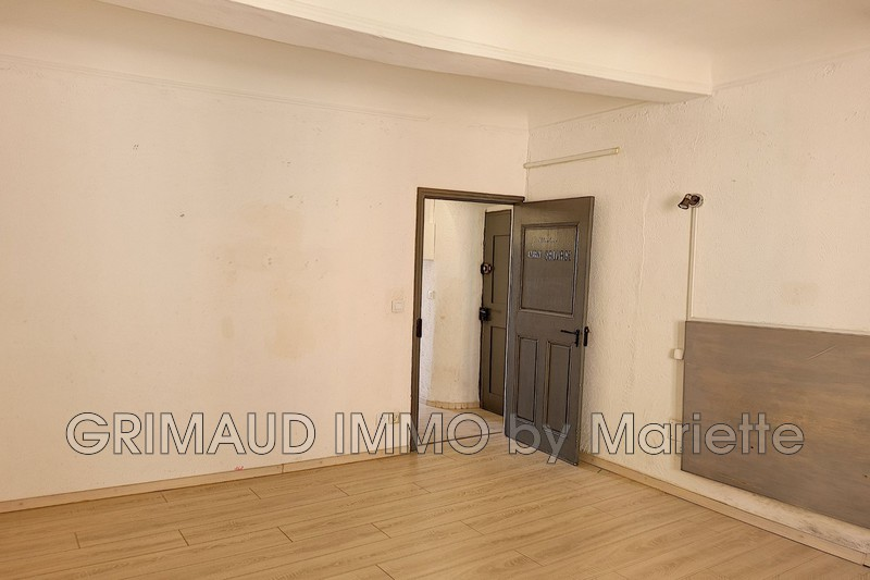 Photo n°7 - Vente appartement Grimaud 83310 - 220 000 €