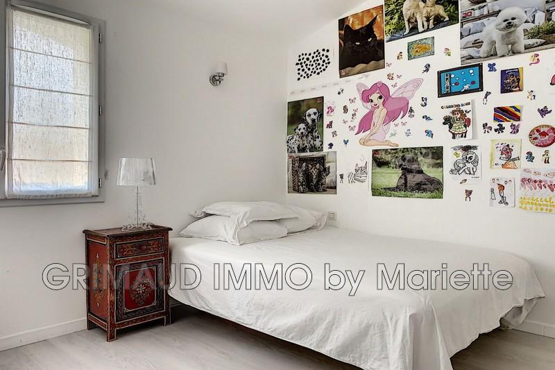 Photo n°5 - Vente appartement Grimaud 83310 - 389 000 €