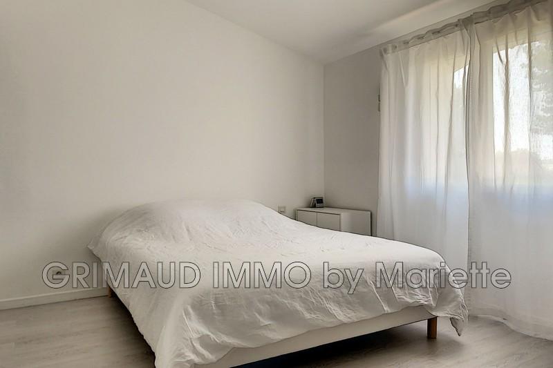 Photo n°7 - Vente appartement Grimaud 83310 - 389 000 €