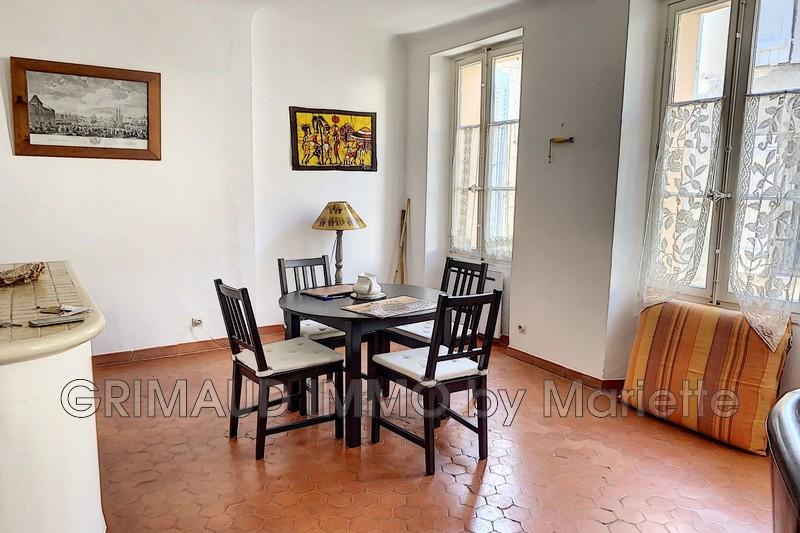 Photo n°3 - Vente appartement Grimaud 83310 - 199 000 €