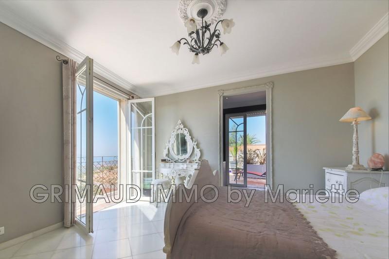Photo n°13 - Vente Maison villa Sainte-Maxime 83120 - 2 790 000 €