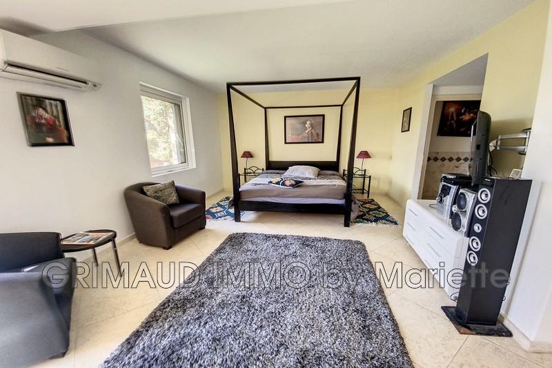 Photo n°11 - Vente Maison propriété Le Plan-de-la-Tour 83120 - 2 350 000 €