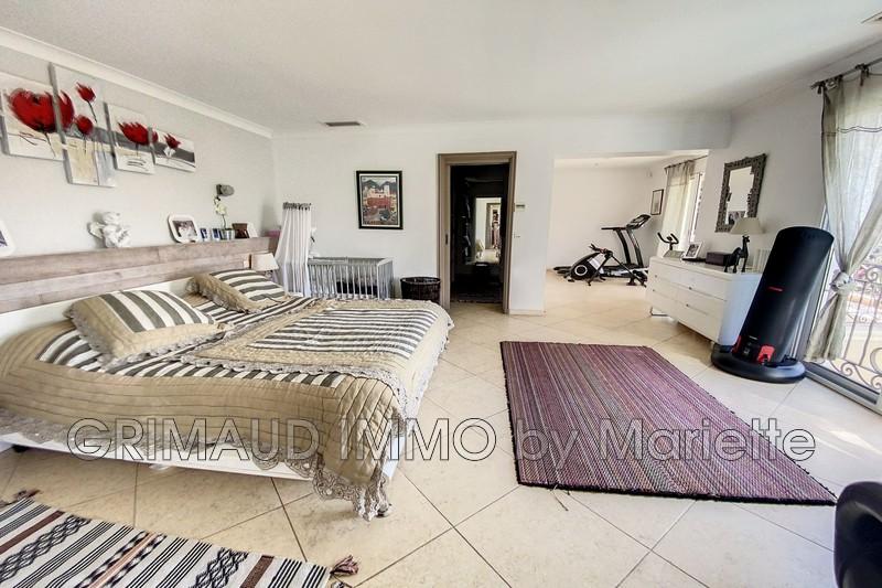 Photo n°13 - Vente Maison propriété Le Plan-de-la-Tour 83120 - 2 350 000 €