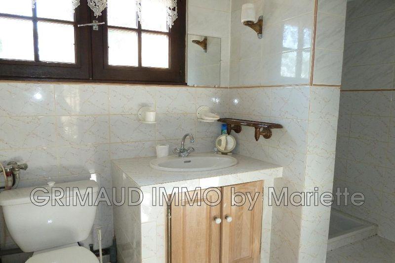 Photo n°17 - Vente Maison villa Le Plan-de-la-Tour 83120 - 1 050 000 €