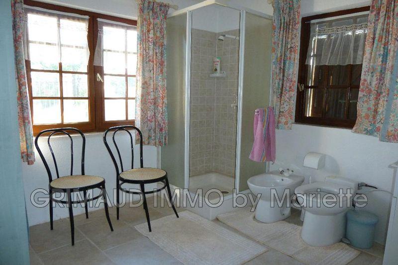 Photo n°18 - Vente Maison villa Le Plan-de-la-Tour 83120 - 1 050 000 €