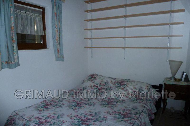 Photo n°19 - Vente Maison villa Le Plan-de-la-Tour 83120 - 1 050 000 €