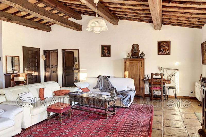 Photo n°13 - Vente Maison villa Le Plan-de-la-Tour 83120 - 1 050 000 €