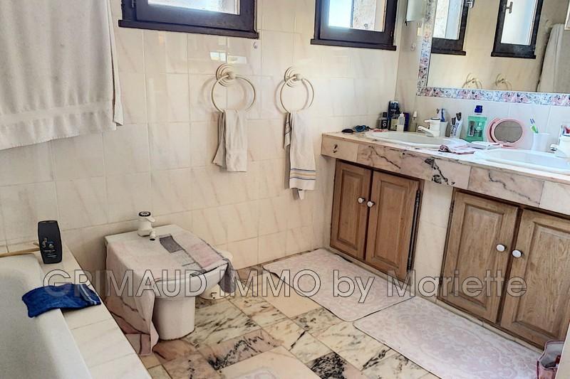 Photo n°16 - Vente Maison villa Le Plan-de-la-Tour 83120 - 1 050 000 €