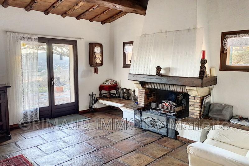 Photo n°14 - Vente Maison villa Le Plan-de-la-Tour 83120 - 1 050 000 €