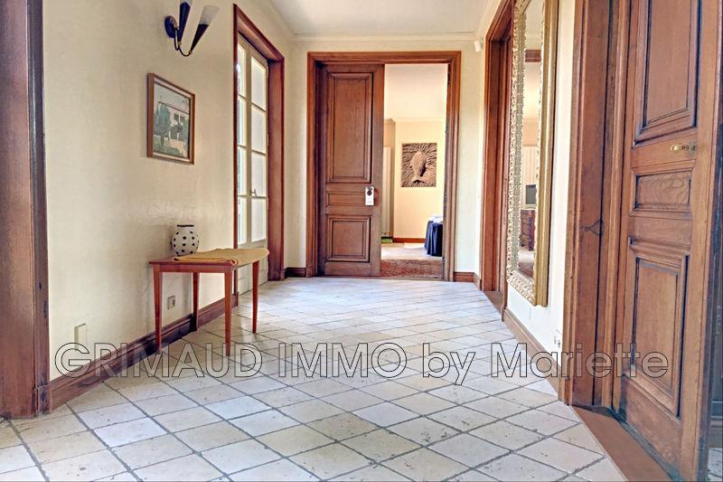 Photo n°12 - Vente Maison propriété La Garde-Freinet 83680 - 1 580 000 €