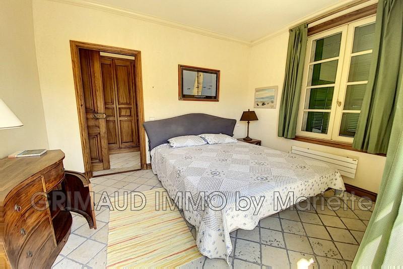 Photo n°14 - Vente Maison propriété La Garde-Freinet 83680 - 1 580 000 €