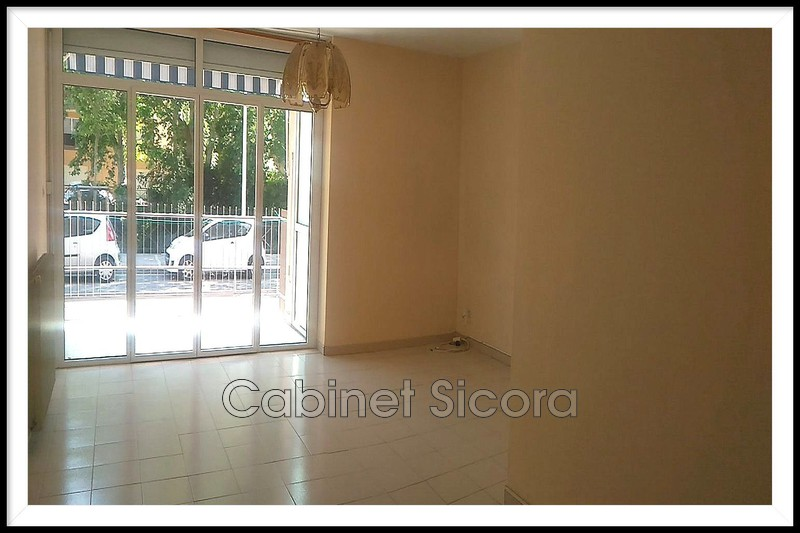 Photo Apartment Perpignan Centre-ville,  Rentals apartment  4 rooms   80 m²
