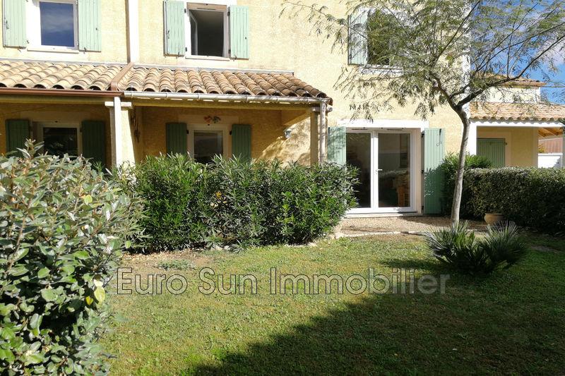 Villa Colombiers   to buy villa  2 bedroom   55m²