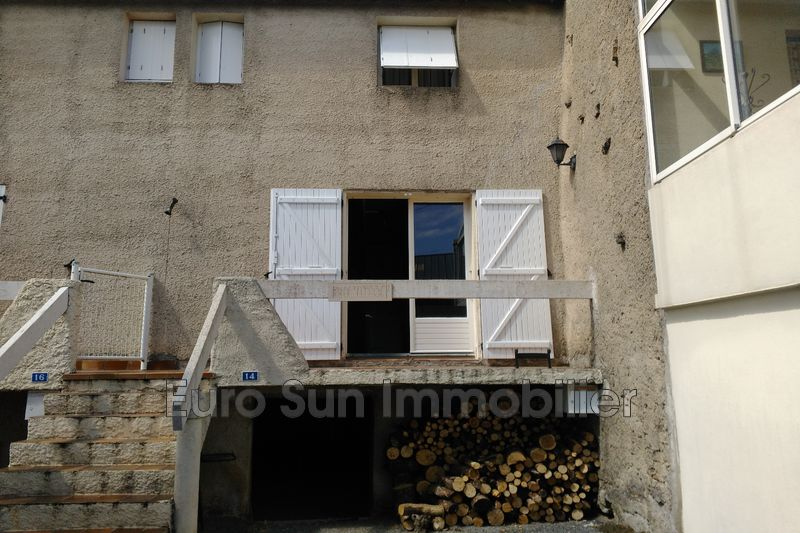 Village house Lacaune Village,   to buy village house  2 bedroom   41 m²