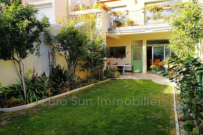 Maison vigneronne Nissan-lez-Enserune   achat maison vigneronne  4 chambres   200m²