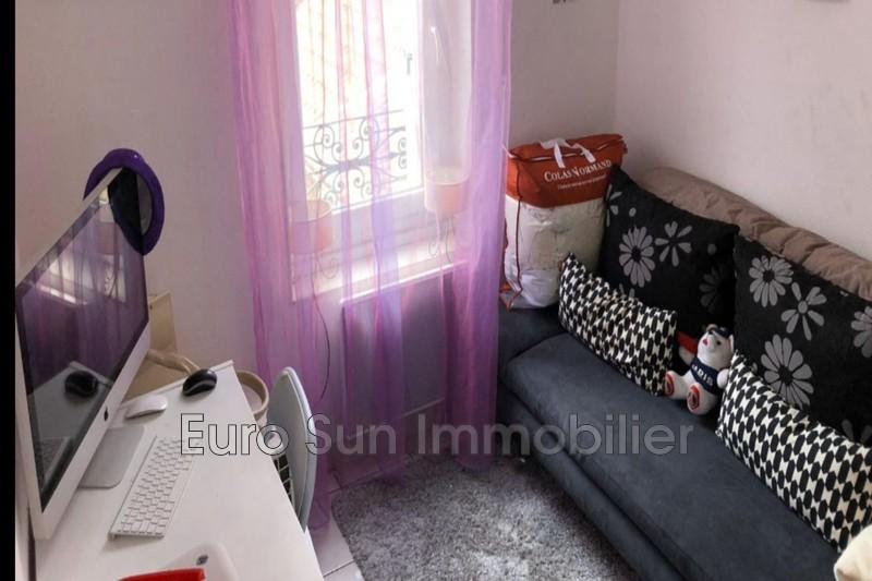 Photo n°3 - Vente appartement Béziers 34500 - 69 900 €