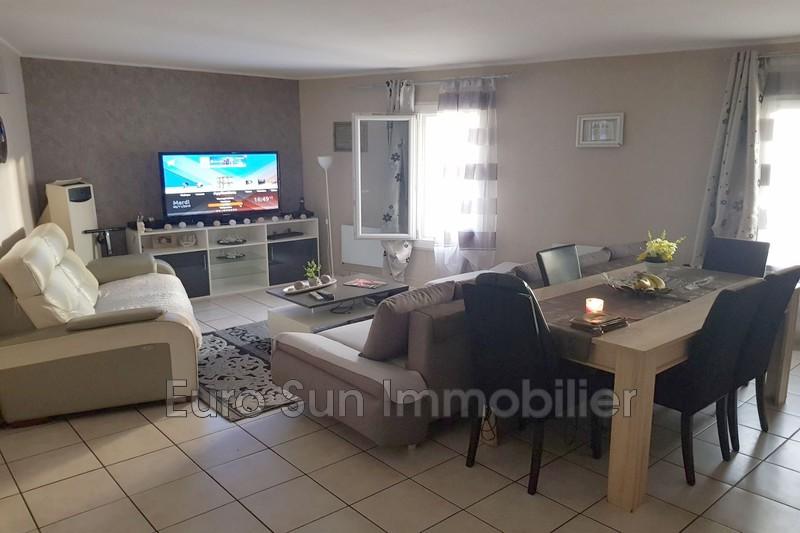 Appartement Béziers   achat appartement  3 pièces   59m²