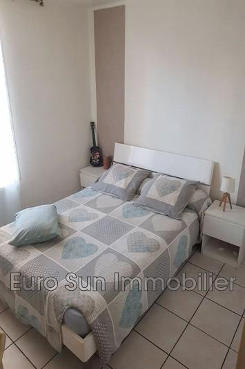 Photo n°4 - Vente appartement Béziers 34500 - 69 900 €