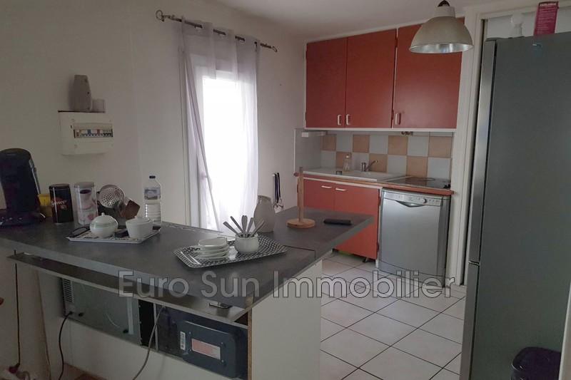 Photo n°2 - Vente appartement Béziers 34500 - 69 900 €