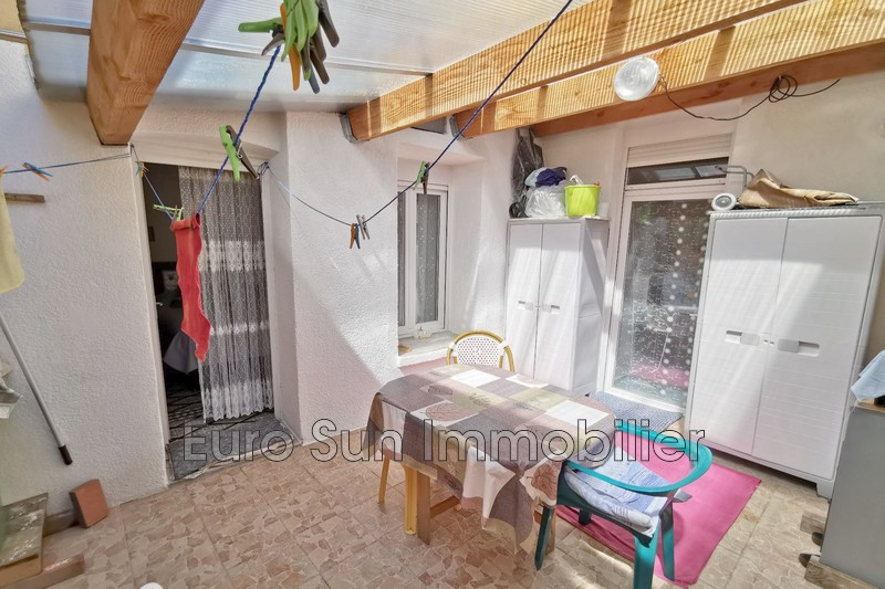 Photo Apartment Béziers   to buy apartment  3 rooms   63 m²