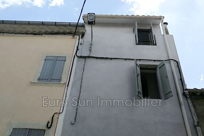 Village house Vendres   to buy village house  2 bedroom   60m²