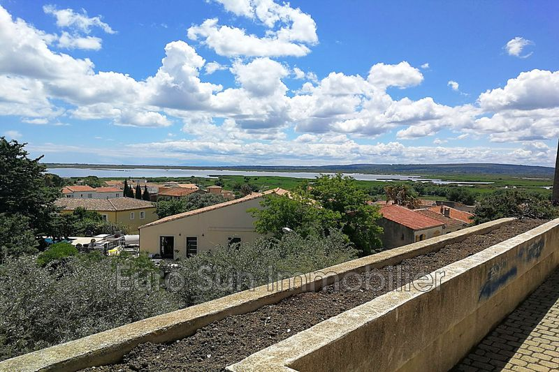 Village house Vendres   to buy village house  2 bedroom   60 m²